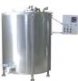 Ванна длительной пастеризации ИПКС-072-1000П(Н)/01П(Н), 1000 л.