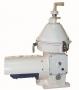 Сепаратор молокоочиститель Ж5-Плава-ОСК-1