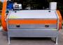 Машина щеточная для мойки картофеля и моркови S-7190 S-9190 eco
