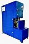 Полуавтомат для выдува бутылок ПЭТ ПИБ 138 (0,1–6л)