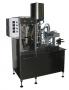 Полуавтомат розлива и упаковки жидких продуктов в Pure-Pak