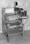 Машина для обработки кишок В2-ФОК