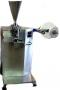 Автоматический фасовщик сыпучки, жидкостей в пакеты СТИК С-150