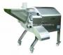Машина нарезки овощей кубиком DQC-612D на 2000-3000 кг/ч
