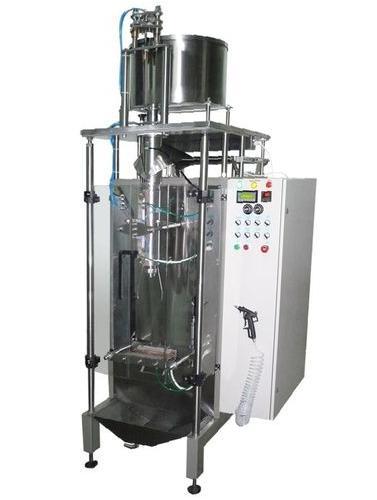 Оборудование и аппараты для производства газированных напитков