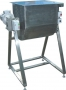 Фaршемешалка ИПКС-019-150(Н), произв. 800 кг/ч