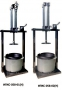 Пресс для сыра ИПКС-058-01(Н) / ИПКС-058-02(Н)