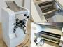 Тестораскатки-лапшерезки LGS-25, LGS-30, LGS-35