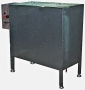 Бланширователь ИПКС-073-02-200/2(Н) , произв. 200 кг./час