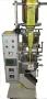 Упаковочный автомат для сахара специй DXDK-40 Китай 5900$