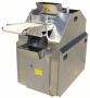 Тестоделительная машина КТМ-1 от 50 до 1000 грамм