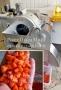 Овощерезка для нарезки моркови кубиком CHD-100
