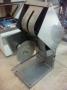 Пила дисковая Э-1095 для разрезания тушек птицы
