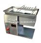 Слайсер  для нарезки рыбы соломкой MC-250 (250 кг/час)