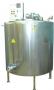Ванна длительной пастеризации ИПКС-072-350, 350 л.