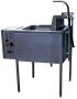 Бланширователь (ванна термоусадочная) ИПКС-073-06(Н)