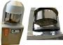 Тестоделитель для мелкоштучных изделий Saturn-36