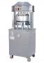 Тестоделитель гидравлический HDD 36