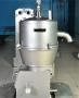 Сепаратор высокожирных сливок Ж5-ОС2Д-500, 3 600 л/ч