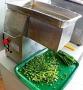 Слайсер-измельчитель нарезки зелени, овощей