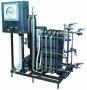 Комплект оборудования для пастеризации ИПКС-013-1000СГ, 1000 л/ч