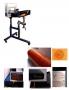 Лазерный маркер (производительность до 100 симв/с.)