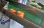 Машина промышленной нарезки моркови RY-80 (HS-80)