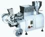 МАК- автомат формования печенья с начинкой - снят с производства