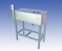 Филетировочная машина для путассу ФМ-50 (получение филе)