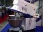 Тестомес 330 л, тестомесильная машина Г4-МТМ-330-01