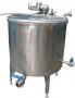Ванна для приготовления рассола ИПКС-053-350М(Н)