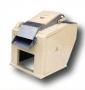 Блокорезка ИМБ-600