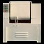 Тестомесильные машины МТ–150ZL, МТ–150ZL(Н), МТ–150ZL(П), МТ– 15
