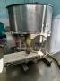 Автомат для производства котлет и тефтелей ИПКС-123 (Б/У)