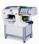 Автоматическая машина упаковки в стрейч-плёнку Elixa Easy