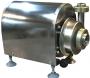 Насос центробежный ИПКС-017-ОНЦ на 2-12,5 куб.м/ч