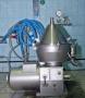 Сепаратор-молокоочиститель Ж5-Плава-ОО-5, 5 000 л/ч