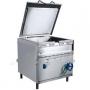 Сковорода электрическая ЭСК-80-0,27-40