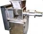 Пресс механической обвалки Птицерон 400