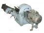Филетировочная машина А8-ИФ4-Р (40 шт/мин)