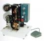 Термотрансферный датер полуавтомат HP-280