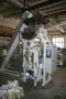 Упаковочный автомат для больших пакетов У03 057 исп21Ш
