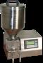 Шприц-дозатор шестеренчатый ДШ-37 для кондитерских начинок
