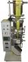 Упаковочный автомат DXDK-20 (максимальная доза 20мл) 5900 $