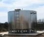 Резервуары и ёмкости для хранения воды и пищевых жидкостей