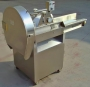 Овощерезка для шинковки и нарезки  RY-80 до 2000 кг/ч