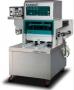 Полуавтоматического запайщика лотков CTMAP-S-200-4