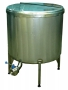 Ванна ИПКС-053-200(Н)  объем 225 литров
