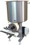 Автомат для производства котлет,тефтелей ИПКС-123М(Н)