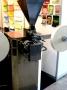 Автоматический фасовщик чая 8600/12000М (специсполнение)